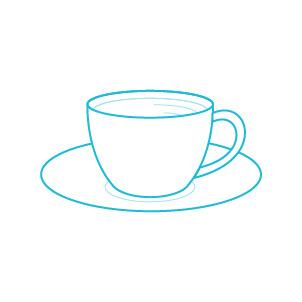 MENA_Comms-Pricing_coffee_145x145_r1