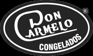 logo_doncarmelo