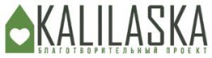 kalilaska_logo_gorizont_blog