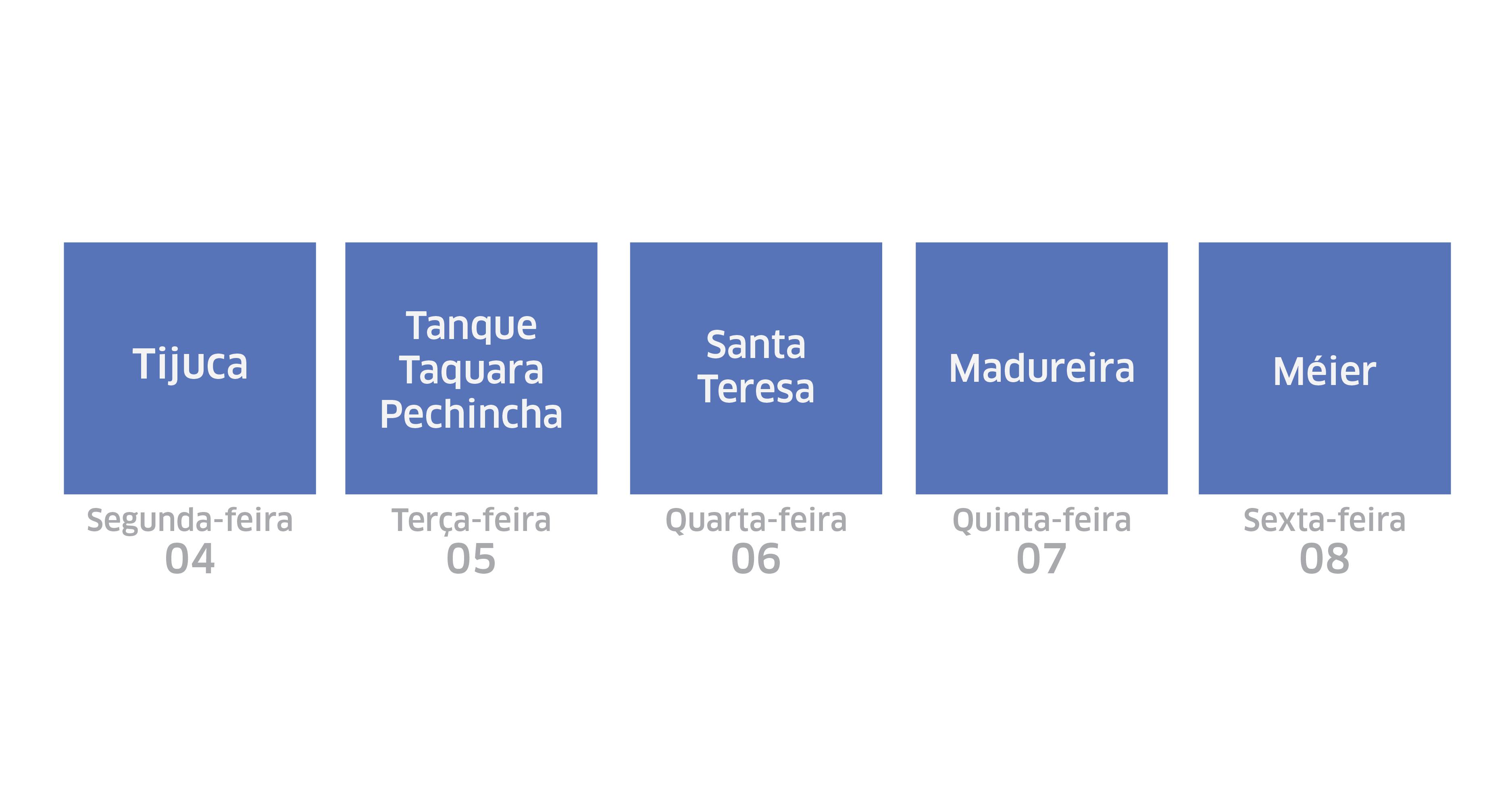 Sexta-feira_ORionãoPara_Meier_FB-01