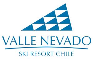 Logo-Valle-Nevado-Celeste