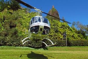 Helicóptero (2)