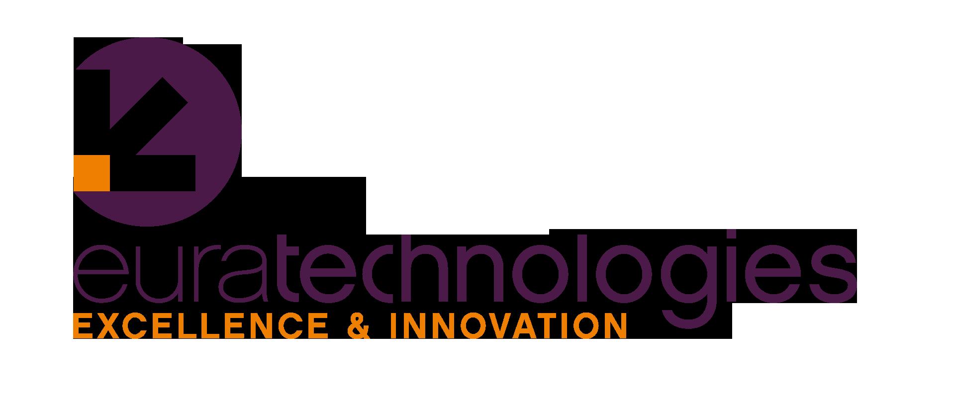 logo-euratechnologie