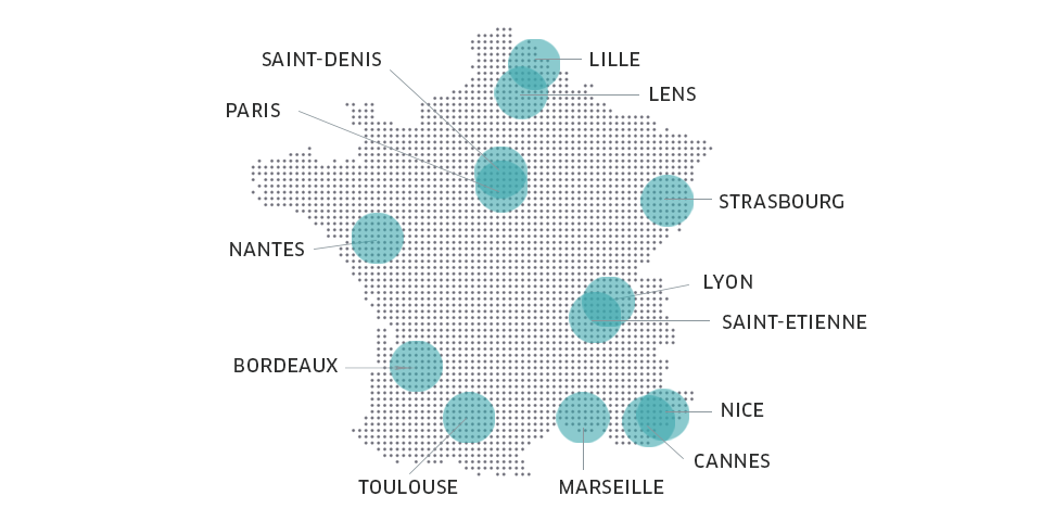 Uber-France-Map_blog_960x480png