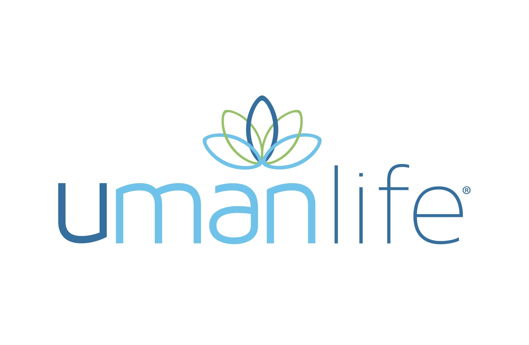 Umanlife_IMC_awards_2015_logo