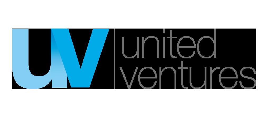 logo_carta intestata