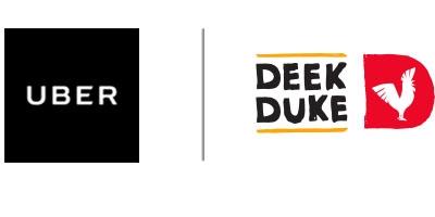 Deek Duke Lockup (1)