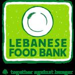 Foodbank_300x300