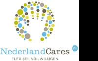nederlandcares