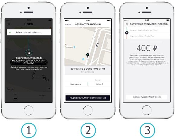 Uber_SPB_Fare_Estimate_email_580x420_R1