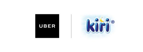 Uber Kiri R
