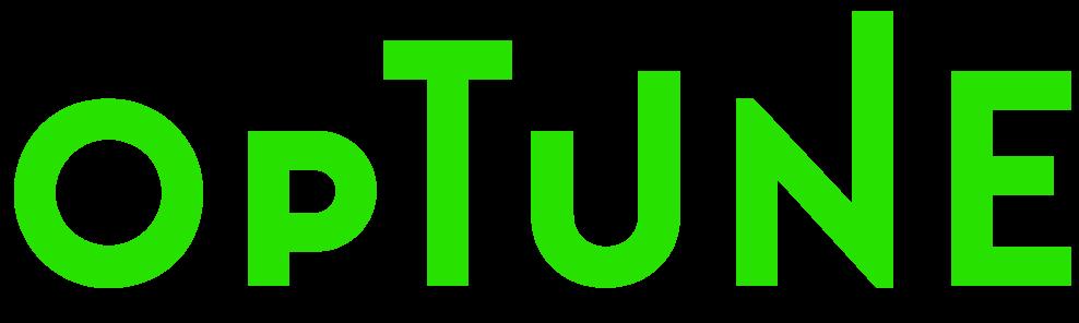 logo-optune-neongreen-rgb-1024