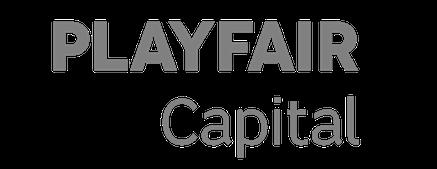 Playfair-Capital-Logo-2