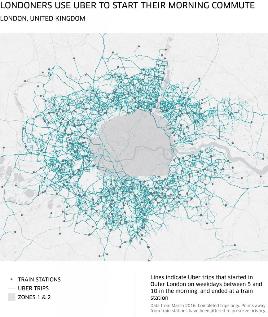 london_transit_trips_blog