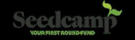 seedcamp-logo-large_NEW (2)