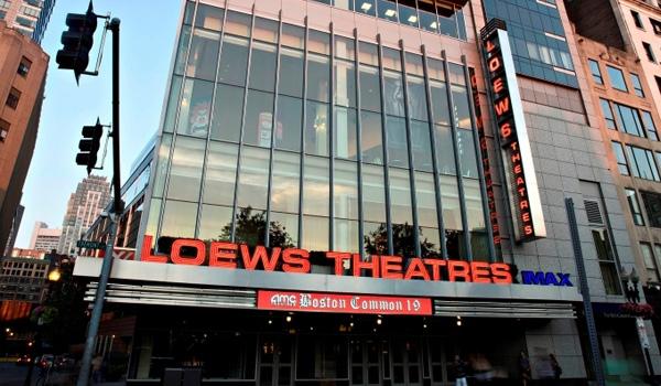 Loews_Theatre