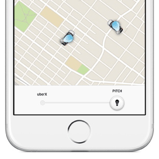 Philly_UberPITCH_email-screenshot-half_312x312_r1