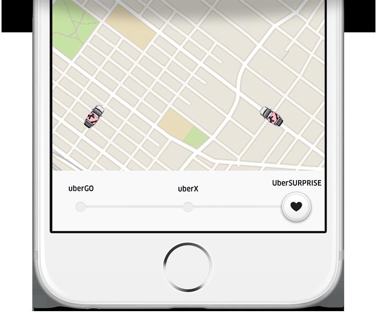 Uber_Colombo_HALF_iPhone6_half-screenshot_Valentines-day