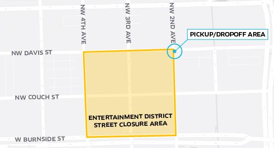 PDX_oldtown_rider_map_mobile_554x300_r3