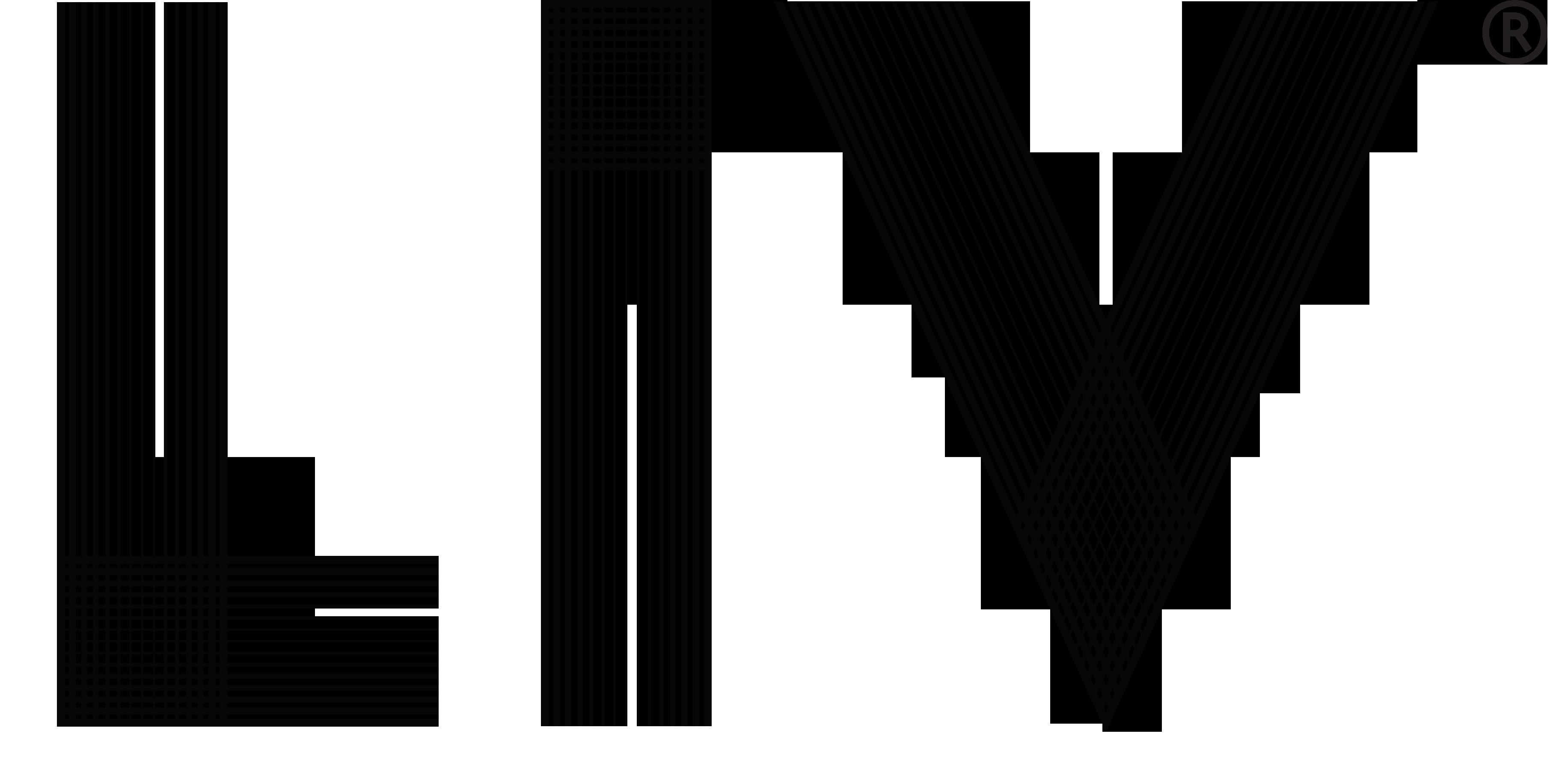 LIV_logo_Black