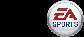 sf_ea-sports-fifa_partnership_r1