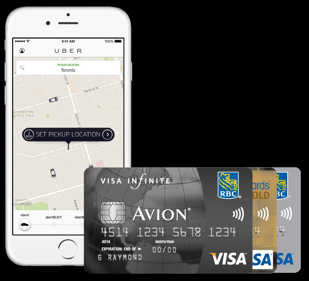 toronto_RBC_get-dot_phone-cards_r3