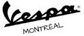 vespa-montreal-logo-14243897484
