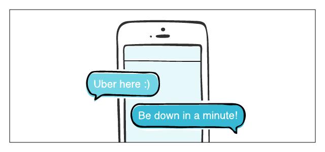Uber_LA_rider-etiquette_driver-text_640_300_r1