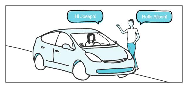 Uber_LA_rider-etiquette_name_640_300_r1