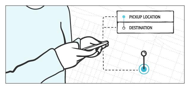 Uber_LA_rider-etiquette_pin-to-win_640_300_r1