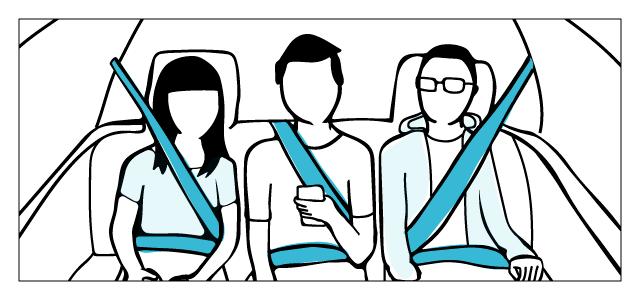 Uber_LA_rider-etiquette_seatbelt_640_300_r1