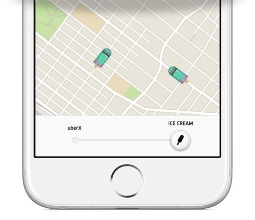 Uber-App-500x431